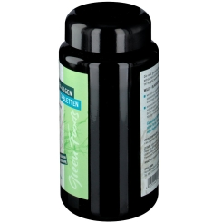 AFA Alge Tabletten 400 mg Blaugrün