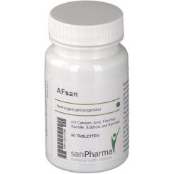 AFsan