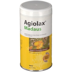 Agiolax® Granulat