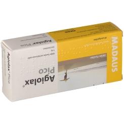 Agiolax® Pico Abführ-Pastillen