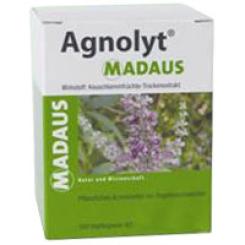Agnolyt®