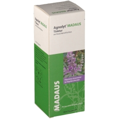Agnolyt® Madaus