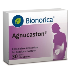 Agnucaston®