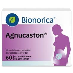 Agnucaston®