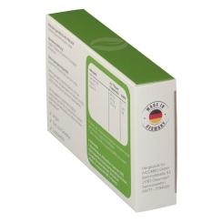 aicopure CoEnzym Q10 100 mg
