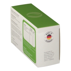 aicopure Garcinia Cambogia 400 mg