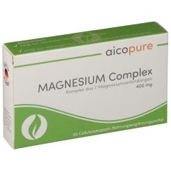 aicopure Magnesium Complex