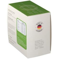 aicopure Vitamin B-Complex