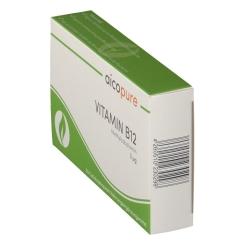 aicopure Vitamin B12