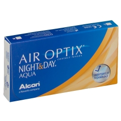 AIR OPT N&D AQ BC8.4 -4.00