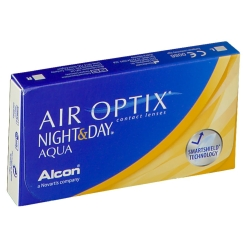 AIR OPT N&D AQ BC8.4 -5.25