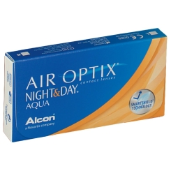 AIR OPT N&D AQ BC8.6 +5.25