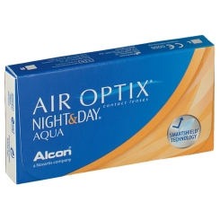 AIR OPT N&D AQ BC8.6 +5.75