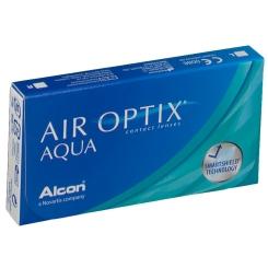 AIR OPTI AQA BC8.6DPT+2.50