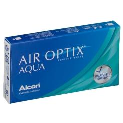 AIR OPTI AQA BC8.6DPT-2.75
