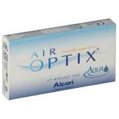 AIR OPTI AQA BC8.6DPT+3.75