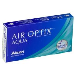 AIR OPTI AQA BC8.6DPT-4.25