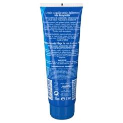 Akileine Hydro-Schutz Balsam