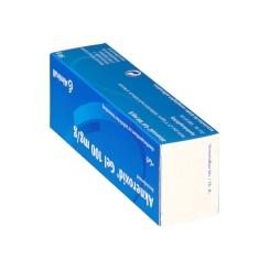 Akneroxid® Gel 100 mg/g