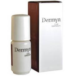 Aktiv-Serum Dermyn
