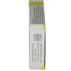 ALENDRONSAEURE Basics 70 mg Tabl.1x woechentl.