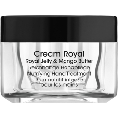 alessandro HAND! SPA Cream Royal