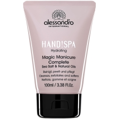 alessandro HAND! SPA Magic Manicure Complete