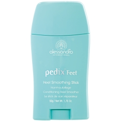 alessandro pedix® Feet Heel Smoothing Stick