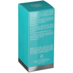 alessandro pedix® MED Foot Gel