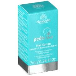 alessandro pedix® MED Nail Serum