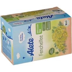 Alete® Fenchel-Tee