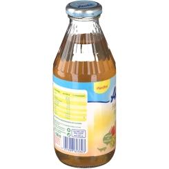 Alete® Fencheltee in Apfel