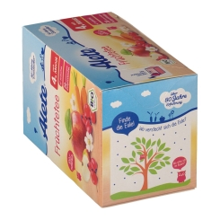 Alete® Früchte-Tee
