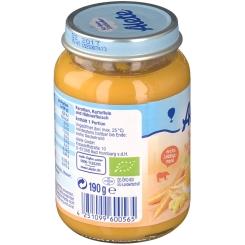 Alete® Karotten, Kartoffeln & Hühnchen