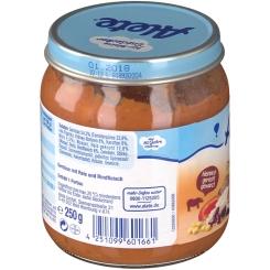Alete® Mildes Chili con Carne