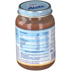 Alete® Pflaume-Apfel