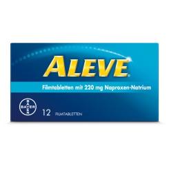 ALEVE®