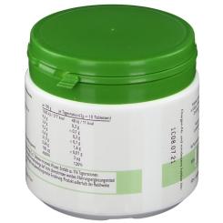 Algomed® Chlorella 300 mg