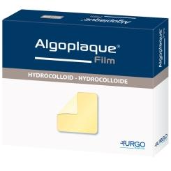 Algoplaque® Film 5 x 10 cm