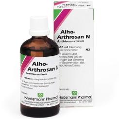 Alho-Arthrosan® N