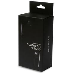 Alkoholtester ACE Alcoscan AL5500