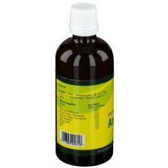 allcura Argan-Öl
