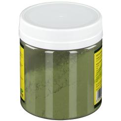 allcura Bio Alfalfa, Pulver