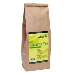 allcura Lapacho Tee