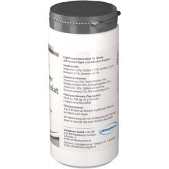 allequin® Allgäuer Bronchalat