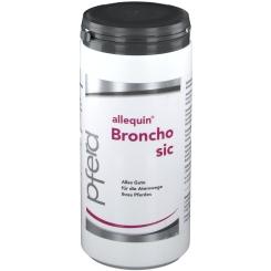 allequin® Broncho sic