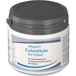 allequin® Colostitute