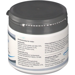 allequin® Colostitute