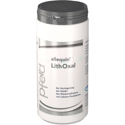 allequin® LithOxal