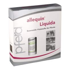 allequin® Multivit AS